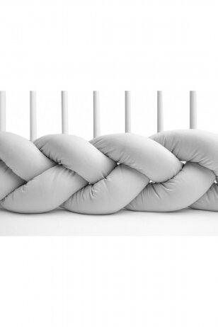 Sensillo lovytės apsauga