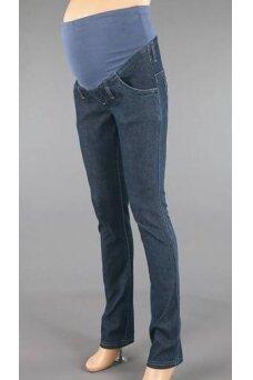 Didelių dydžių džinsai nėščioms