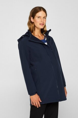 Esprit striukė nėštukėms 3in1 Night Blue