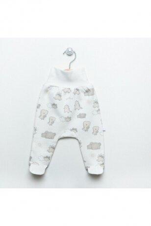Kelnytės kūdikiui Dino, 857