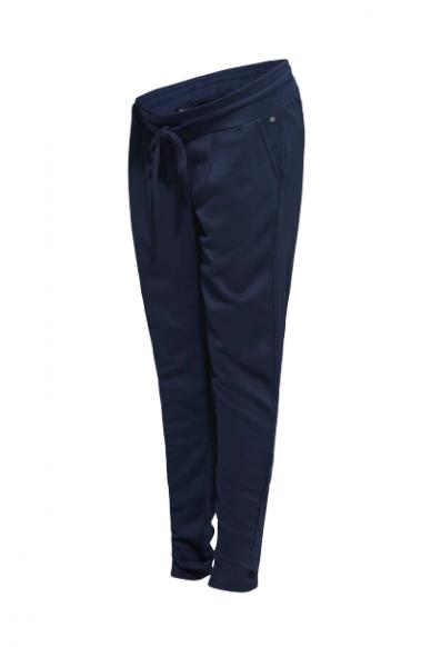 Laisvalaikio kelnės Esprit Blue 3
