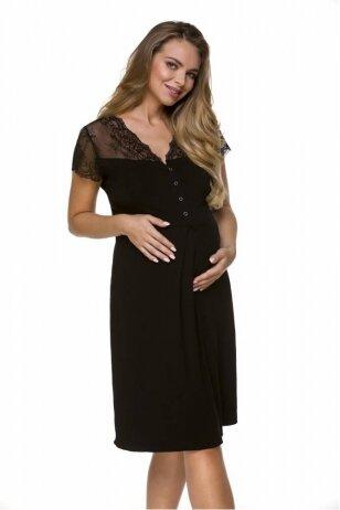 Naktiniai nėščioms ir maitinančioms Lupoline 3128