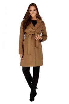Nėščiosios paltas Agnes