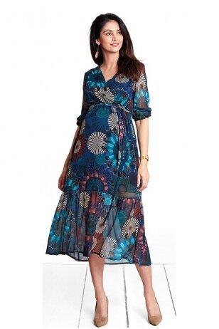 Nėščiosios suknelė DREAM CATCHER