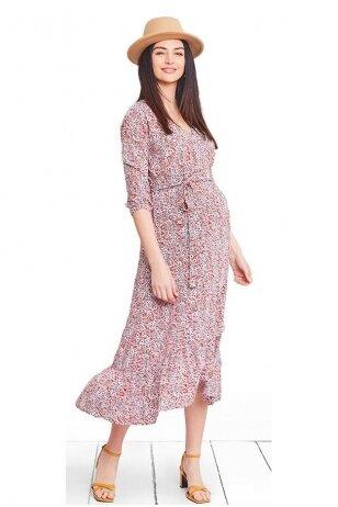 Nėščiosios suknelė Roma