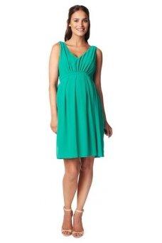 Puošni suknelė nėščiai Belem