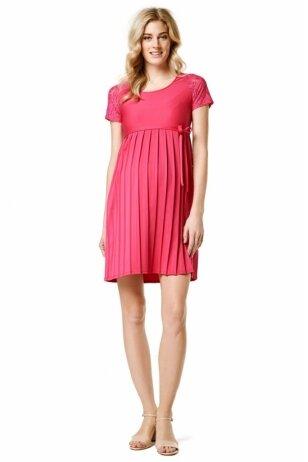 Puošni suknelė nėštukėms ESPRIT