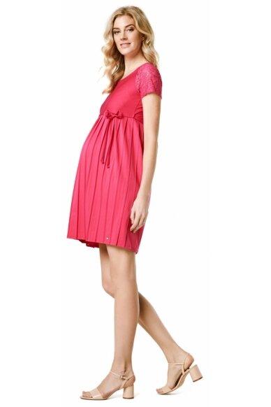 Puošni suknelė nėštukėms ESPRIT 2