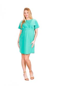 Suknelė nėščioms Gloria Green