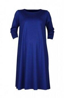 Suknelė nėščioms RUGIAGĖLĖ