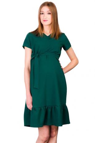 Suknelė nėščiosioms Arabella