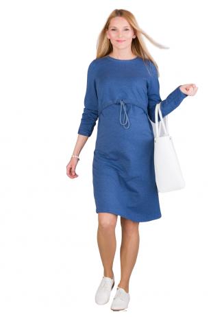 Suknelė nėščiosioms ir maitinančioms Stella