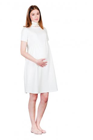 Suknelė nėščiosioms Malia