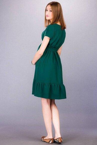 Suknelė nėščiosioms Arabella 3
